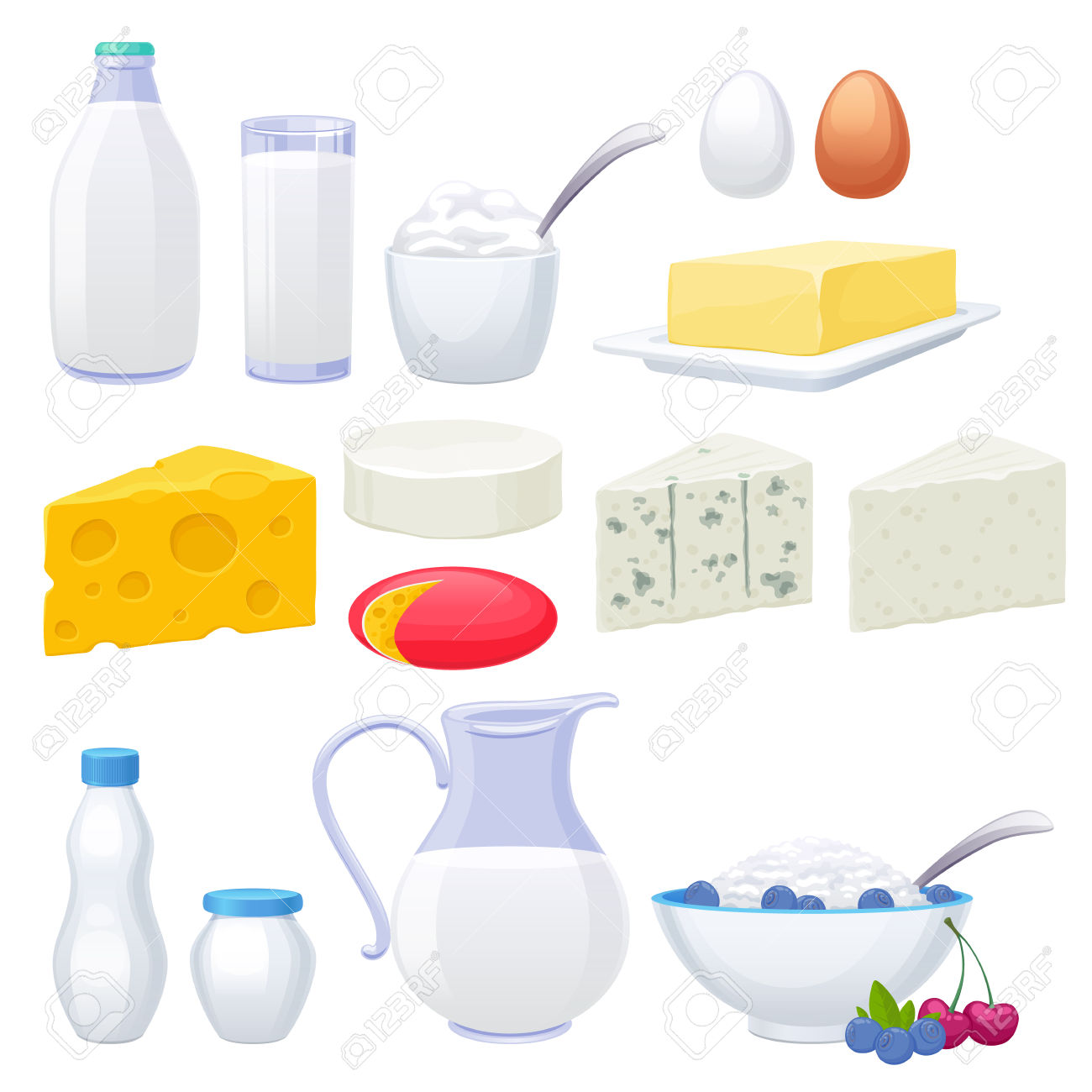84,670 Milk Cliparts, Stock Vector And Royalty Free Milk Illustrations.