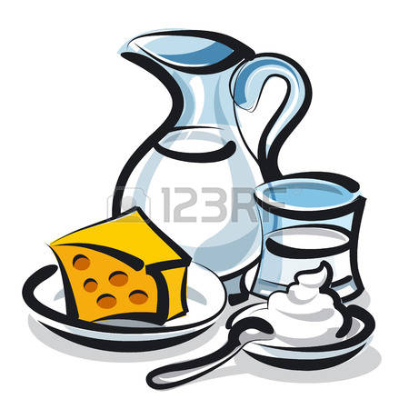 823 Sour Milk Products Stock Illustrations, Cliparts And Royalty.