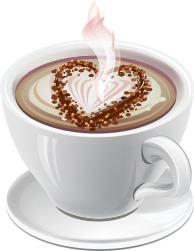 1000+ images about Coffee Clipart on Pinterest.