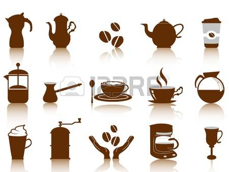 9,896 Milk Cafe Stock Illustrations, Cliparts And Royalty Free.
