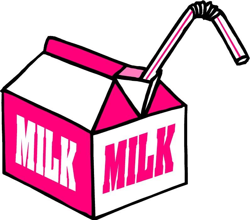 Free Milk Carton Pics, Download Free Clip Art, Free Clip Art.