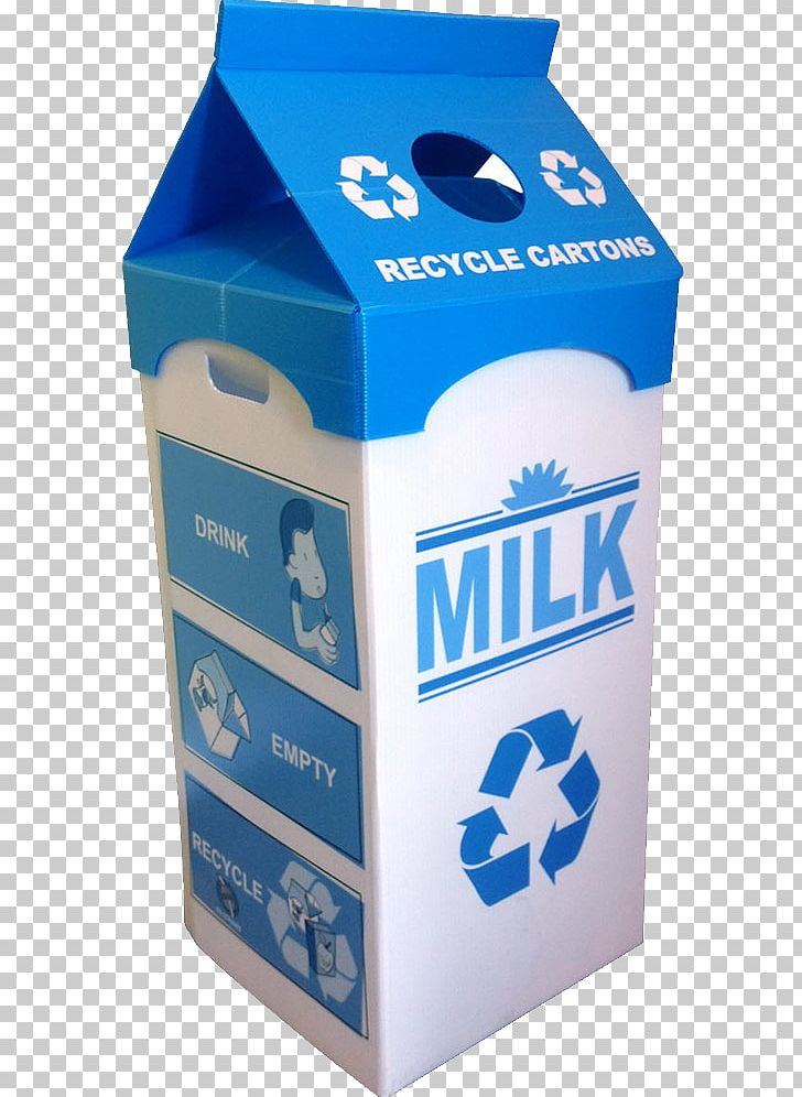 Milk Carton Juicebox PNG, Clipart, Box, Brand, Carton.