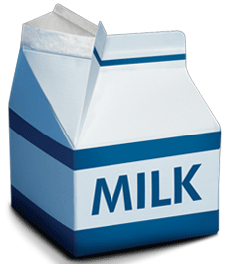 Milk Carton Png (109+ images in Collection) Page 3.