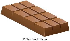 Milk chocolate Clipart Vector Graphics. 6,162 Milk chocolate EPS.