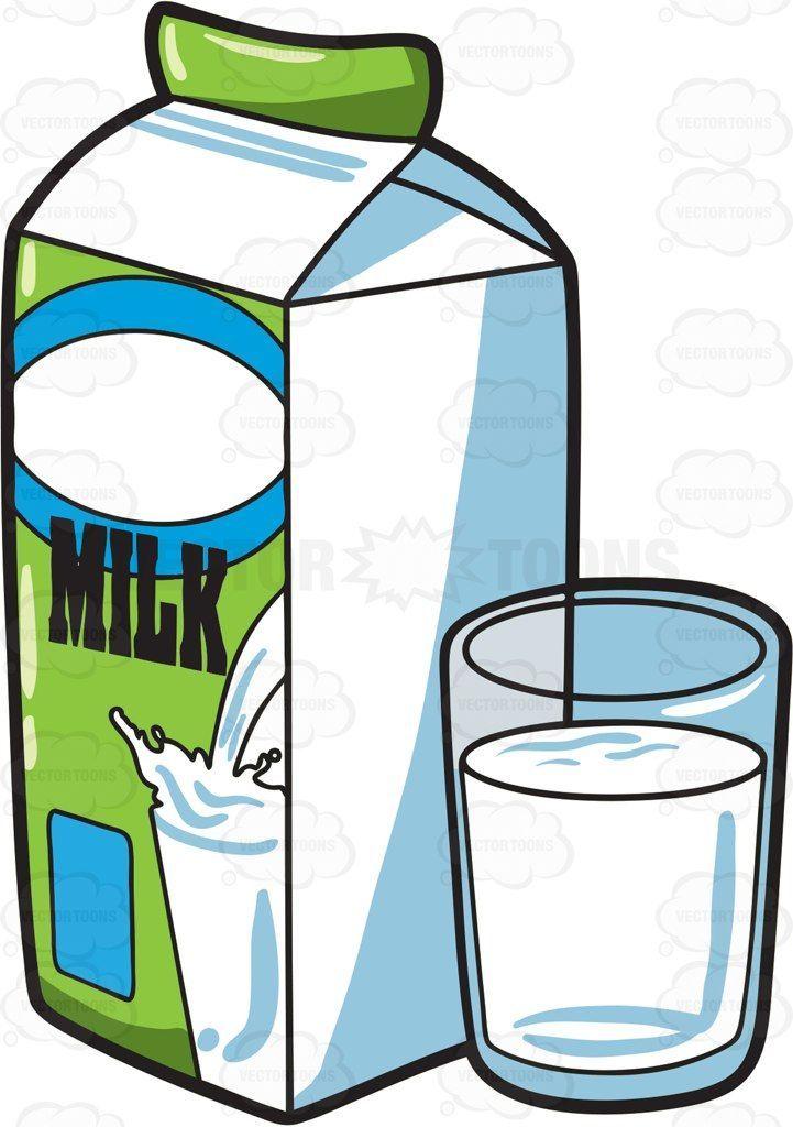 Milk clipart images 6 » Clipart Portal.