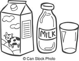 Milk Illustrations and Stock Art. 49,651 Milk illustration.