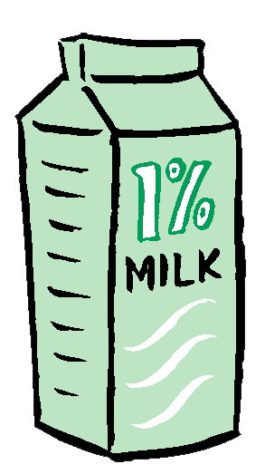 Free to Use & Public Domain Milk Clip Art.
