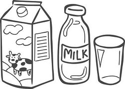 Milk Clipart & Milk Clip Art Images.