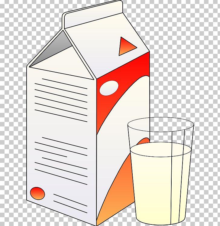Chocolate Milk PNG, Clipart, Area, Carton, Chocolate Milk.