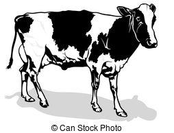 Milk cow Illustrations and Stock Art. 10,371 Milk cow illustration.