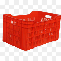 Milk Crate PNG and Milk Crate Transparent Clipart Free Download..