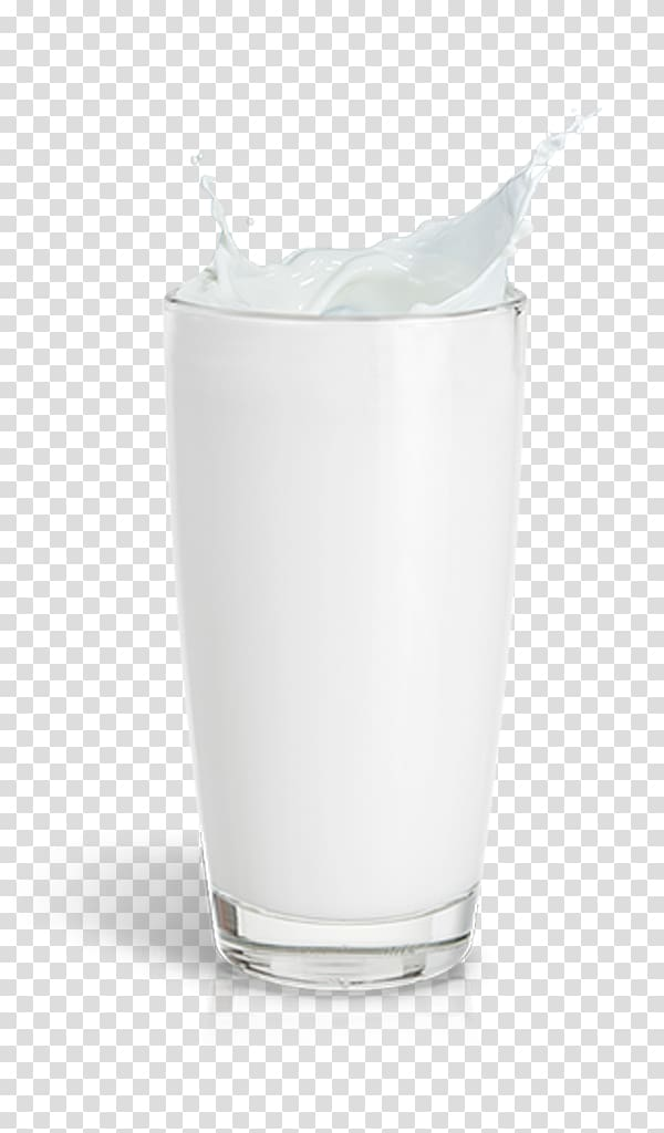 Milk Cup Glass, Cup milk, splash of glass of white liquid.