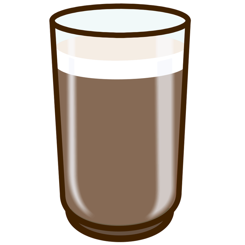Cup clipart cup milk, Cup cup milk Transparent FREE for.