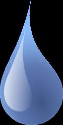 Water Drop Icon Clip Art Download 1,000 clip arts (Page 1.
