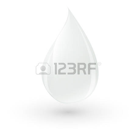 5,944 Milk Drop Stock Illustrations, Cliparts And Royalty Free.