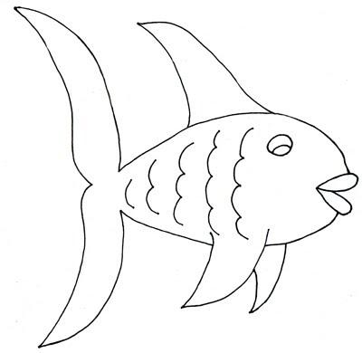 Fish black and white milk fish clipart black and white.