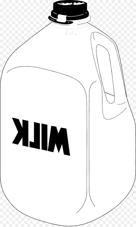 Milk Jug Drawing at PaintingValley.com.