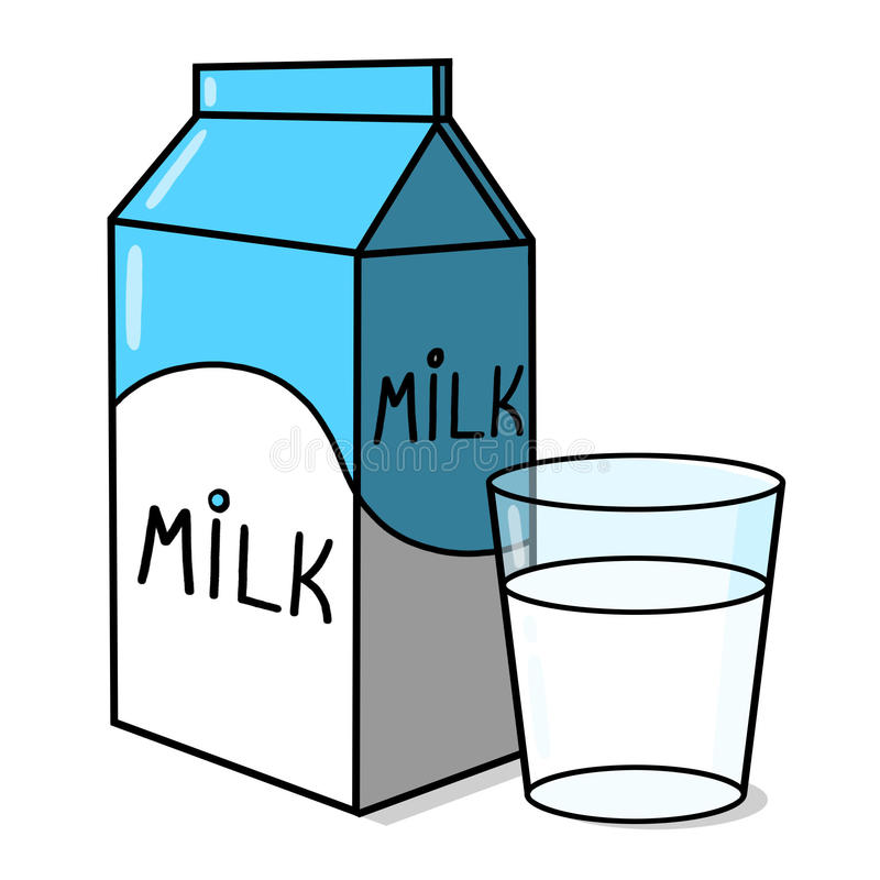 Milk clipart fresh milk, Milk fresh milk Transparent FREE.