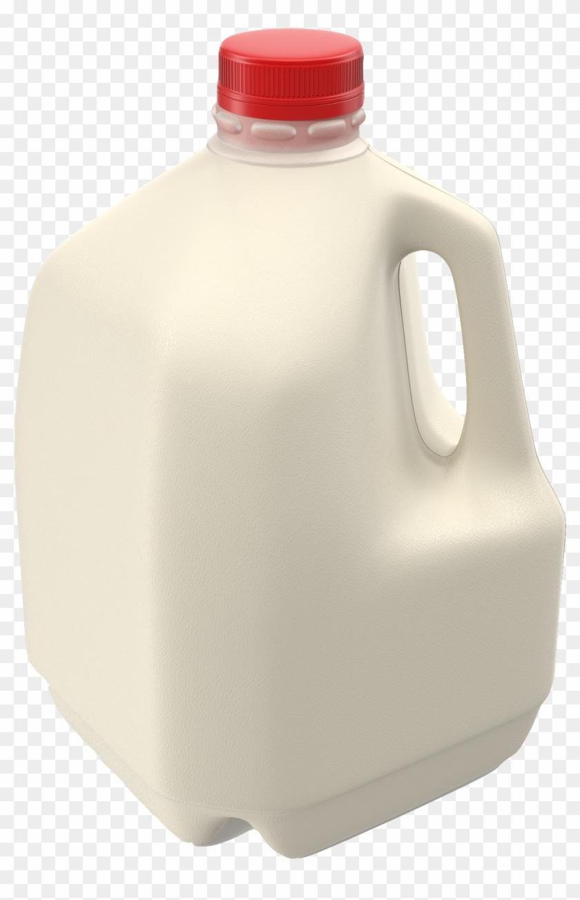 Milk Jug Png.