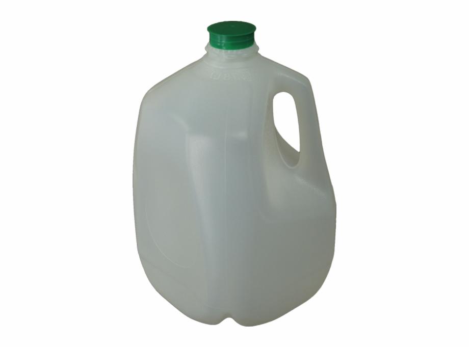 Empty Milk Jug Png.