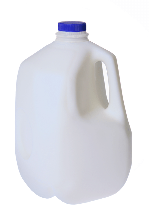 Milk Jug Png (109+ images in Collection) Page 3.