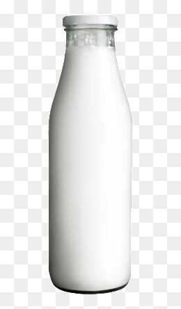 Milk Bottle Image Png & Free Milk Bottle Image.png.