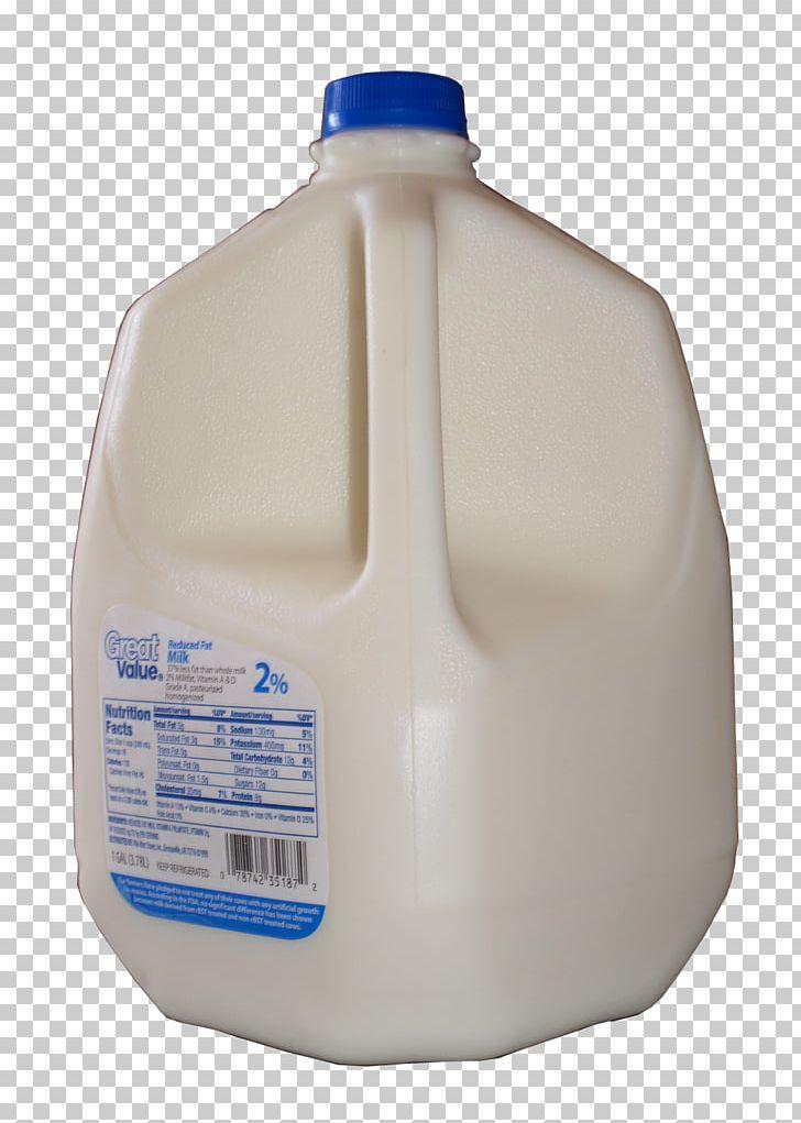 Milk Bottle Square Milk Jug PNG, Clipart, Bottle, Clipart.