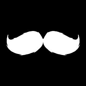 Milk Mustache.