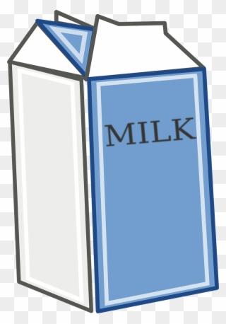 Free PNG Milk Carton Clipart Clip Art Download.