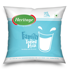 Milk packet png 6 » PNG Image.