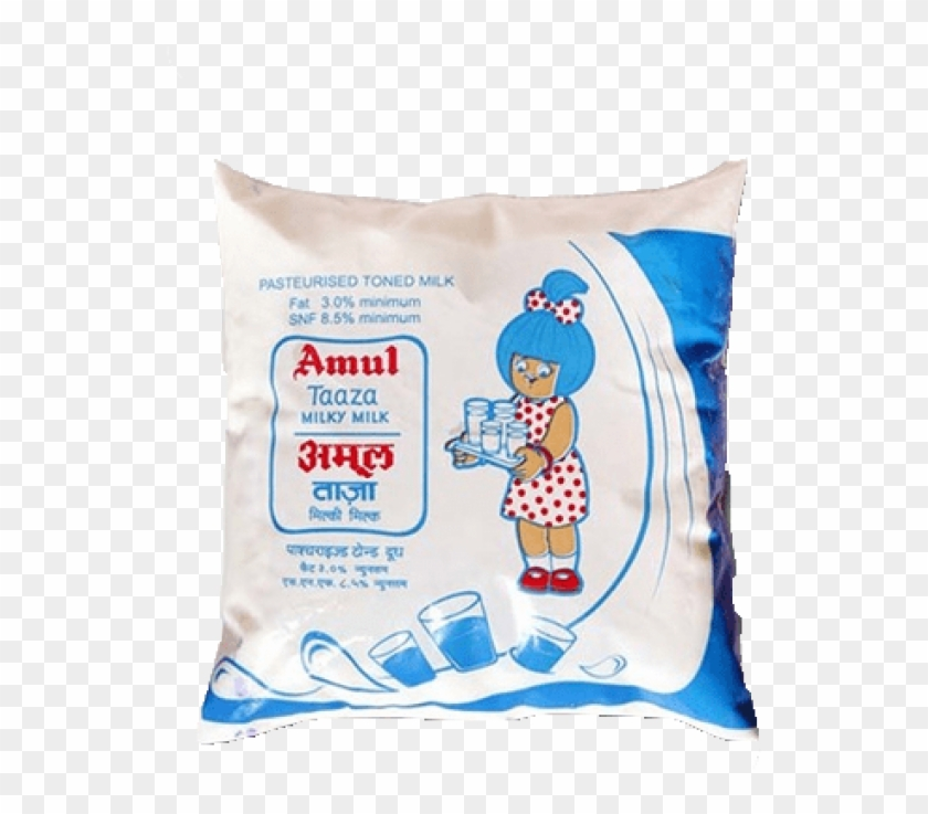 Free Png Download Amul Lassi Free S Png Images Background.