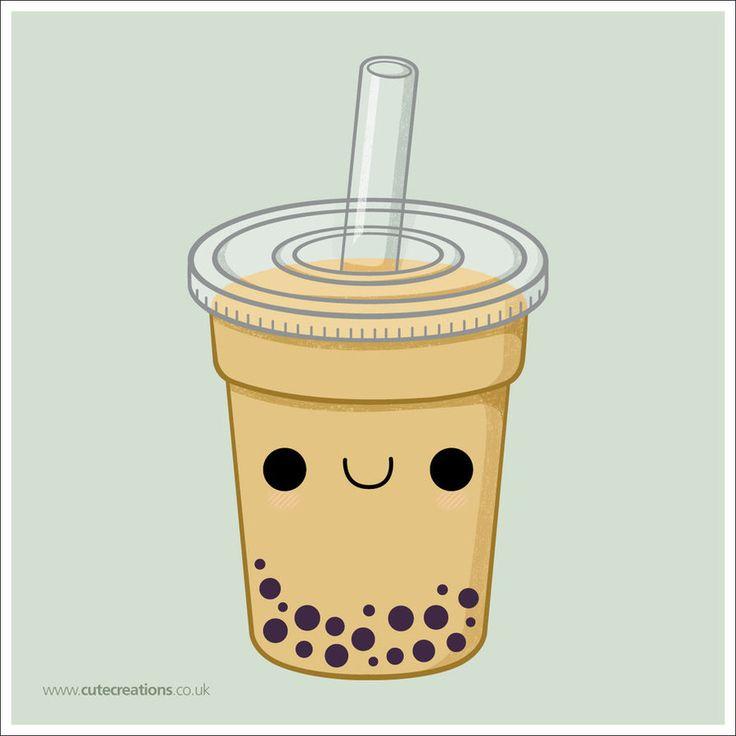17 Best images about Bubble Tea Barista on Pinterest.