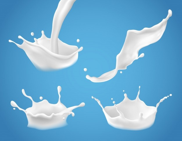 Milk Vectors, Photos and PSD files.
