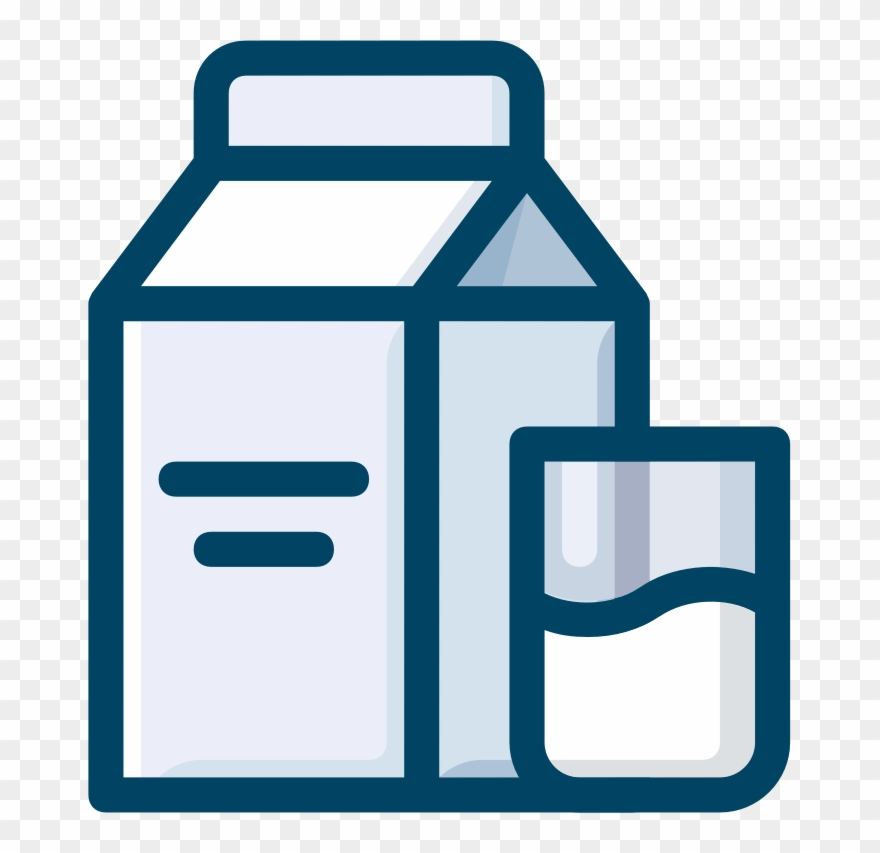 Download Milk Symbol Clipart Chocolate Milk Soy Milk.
