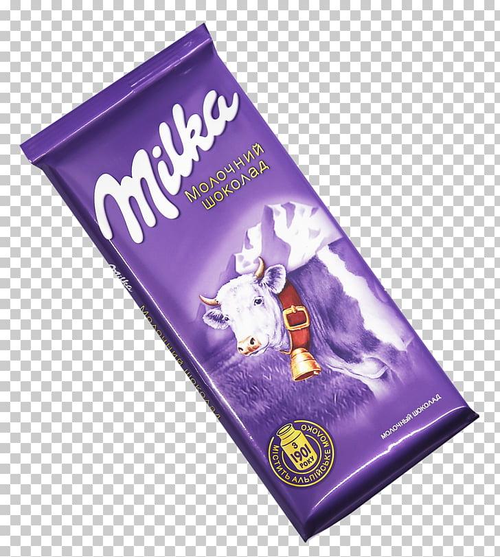 Twix Chocolate bar Milka Milk chocolate, oreo PNG clipart.
