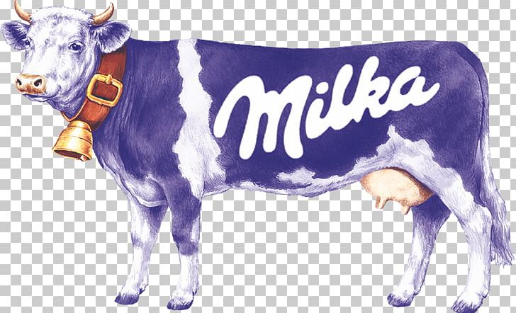 Cattle Chocolate Bar Milka White Chocolate PNG, Clipart.