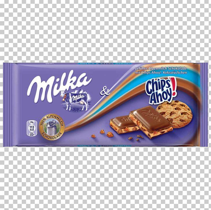 Chocolate Bar White Chocolate Cream Milka PNG, Clipart.