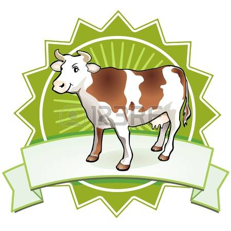 199 Milker Stock Illustrations, Cliparts And Royalty Free Milker.