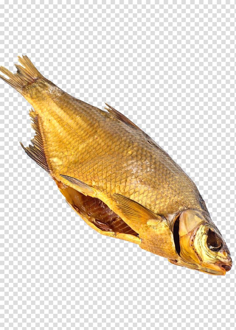 Kipper Tinapa Salted fish Milkfish Fish products, fish.