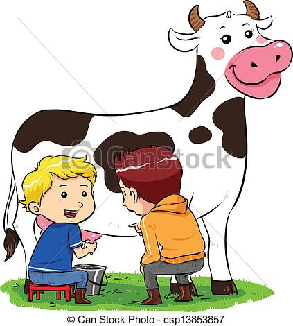Milking Clipart Vector Graphics. 36,277 Milking EPS clip art.