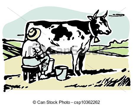 Milking Illustrations and Stock Art. 49,493 Milking illustration.