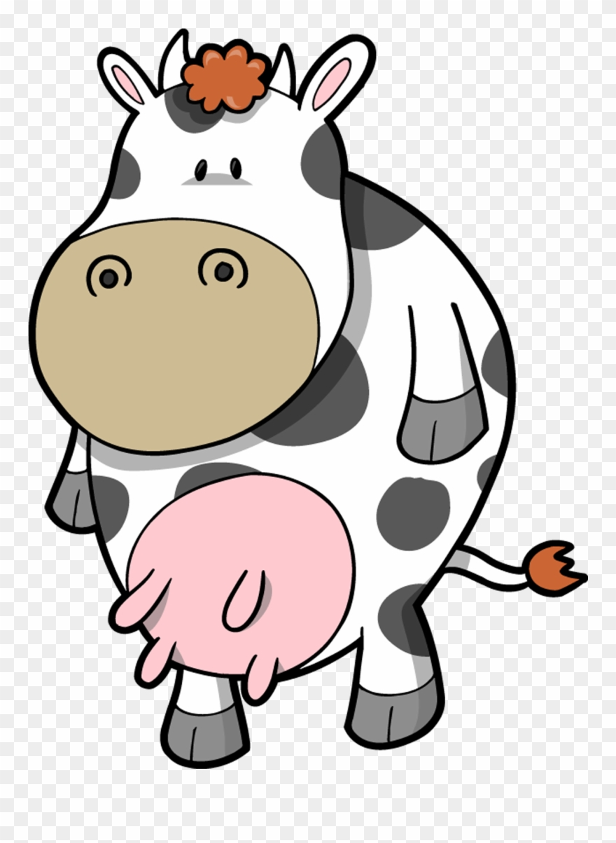 Clip Art Freeuse Stock Cattle Ox Illustration Dairy.
