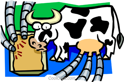 The best free Milking clipart images. Download from 7 free.