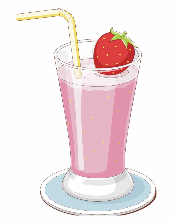 Milkshake Pictures.