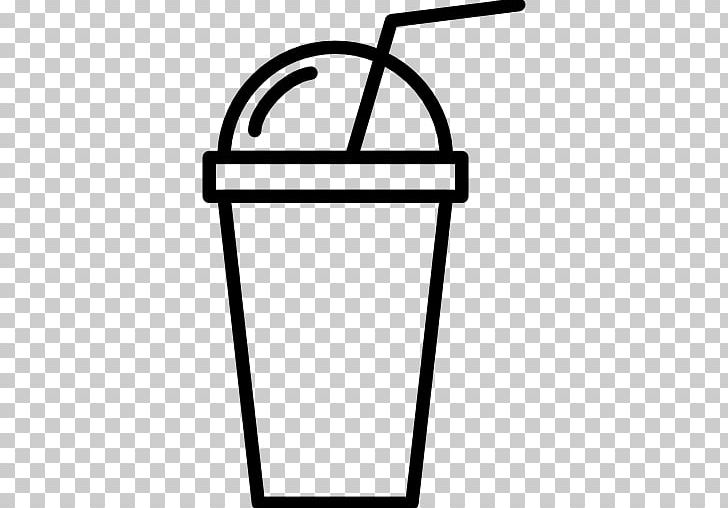 Coffee Milkshake Cafe Tea Fizzy Drinks PNG, Clipart, Angle.