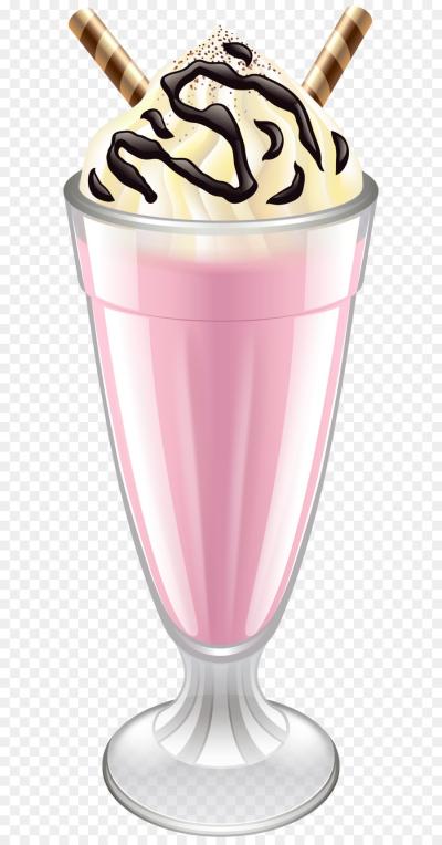 Milkshake clipart milk shake, Picture #2968297 milkshake.
