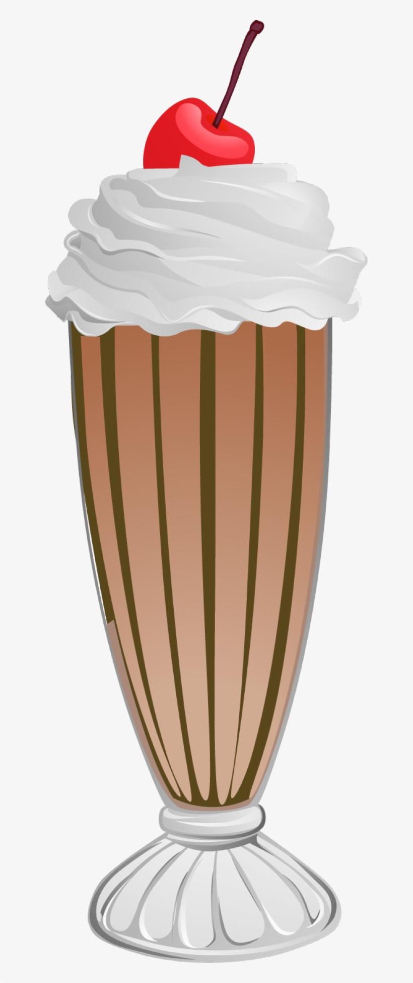 Milkshake clipart clip art, Milkshake clip art Transparent.