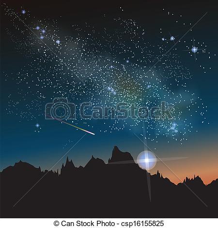 Milky way Illustrations and Stock Art. 4,273 Milky way.