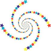 Milky way Clipart Royalty Free. 1,260 milky way clip art vector.
