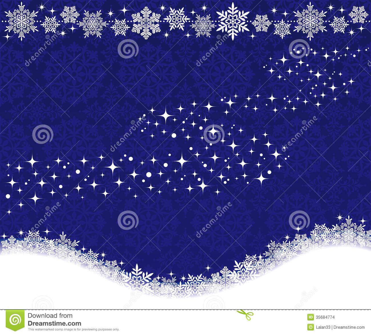 Milky Way Galaxy Clipart Snowflakes And Milky Way #NxBiNN.